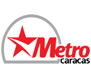 metro-cc-logo