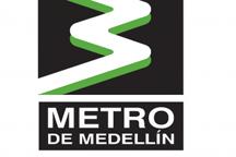metro-de-logo