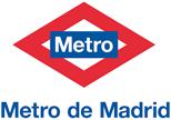 metro-madir-logo