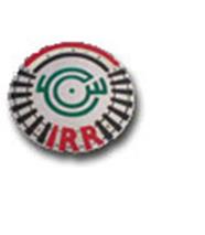 partner-logo-02