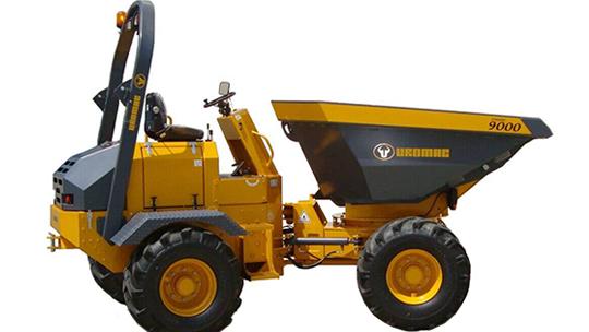 Dumper-Gyranter-9000-