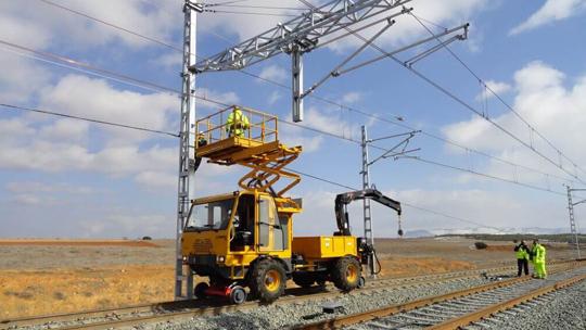 Uromac-H-rail-EWP