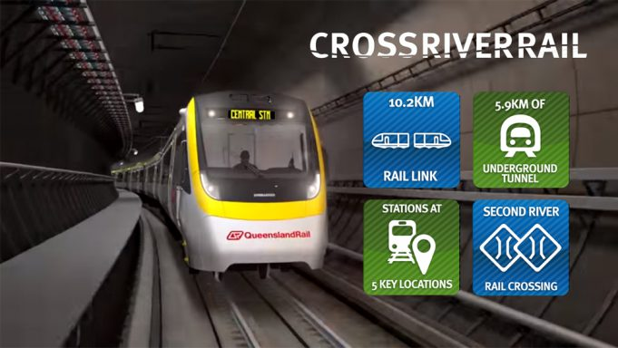 cross-river-rail-uromac